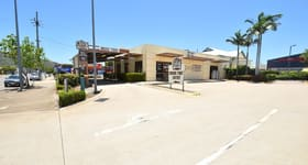 Shop & Retail commercial property for sale at 152-156 Charters Towers Road Hermit Park QLD 4812