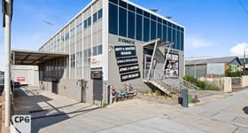Offices commercial property for lease at Part Level 2/37 Stanley Street Peakhurst NSW 2210