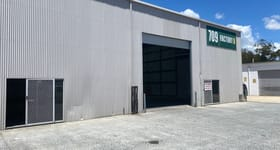 Showrooms / Bulky Goods commercial property for lease at 340 Brisbane Road Arundel QLD 4214