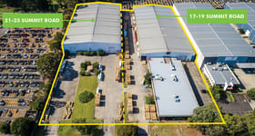 Factory, Warehouse & Industrial commercial property for lease at 17-19 & 21-23 Summit Road Noble Park VIC 3174