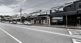 Offices commercial property for lease at Level 1/203 Union Street The Junction NSW 2291