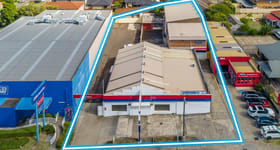 Factory, Warehouse & Industrial commercial property for lease at 385 Princes Highway Carlton NSW 2218