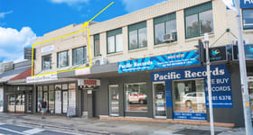 Shop & Retail commercial property leased at Pittwater  Road Mona Vale NSW 2103