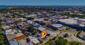 Medical / Consulting commercial property for sale at 11 Duke Street Grafton NSW 2460