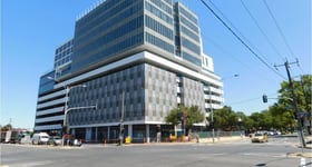 Offices commercial property for lease at Level 2, Suite 201 2 Synnot Street Werribee VIC 3030