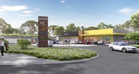Shop & Retail commercial property for lease at 1 Wilfred Road Canning Vale WA 6155