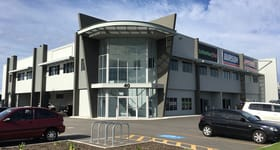 Showrooms / Bulky Goods commercial property for lease at 1/40 King Edward Road Osborne Park WA 6017