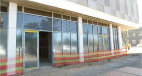 Shop & Retail commercial property for lease at G02, 22-26 Synnot Street Werribee VIC 3030