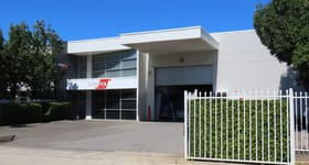Factory, Warehouse & Industrial commercial property for lease at 3 Mais Street Brompton SA 5007
