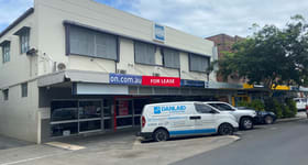 Medical / Consulting commercial property for lease at 21 Wood Street Mackay QLD 4740