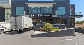 Offices commercial property for lease at Suite 3/261-265 Blackburn Road Doncaster East VIC 3109