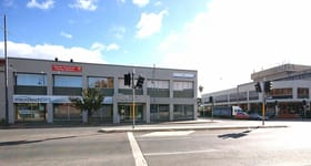 Offices commercial property for lease at 4/539-541 Kiewa Street Albury NSW 2640