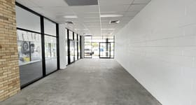 Shop & Retail commercial property for lease at 6/1370 Gympie  Road Aspley QLD 4034