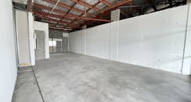 Shop & Retail commercial property for lease at 3B/1374 Gympie  Road Aspley QLD 4034