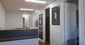 Medical / Consulting commercial property for lease at 2/179 Boronia Road Boronia VIC 3155