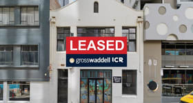 Factory, Warehouse & Industrial commercial property for lease at 34-36 Little LaTrobe Street Melbourne VIC 3000