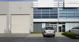 Factory, Warehouse & Industrial commercial property leased at 14/19-23 Clarinda Road Oakleigh South VIC 3167