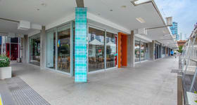 Shop & Retail commercial property for lease at Shop 13/42 New Quay Promenade Docklands VIC 3008