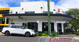 Medical / Consulting commercial property for lease at 1/29 Doggett Street Newstead QLD 4006