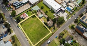 Development / Land commercial property for lease at 11 Liverpool Street Ingleburn NSW 2565