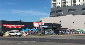 Other commercial property for lease at 75-77 Sheridan Street Cairns City QLD 4870