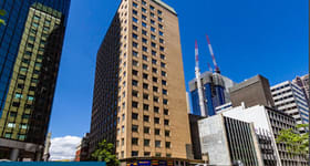 Other commercial property for lease at Level 14/190 Queen Street Melbourne VIC 3000