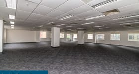 Other commercial property for lease at Level 6/190 Queen Street Melbourne VIC 3000