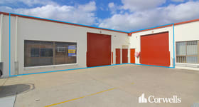 Factory, Warehouse & Industrial commercial property for lease at 3&4/12 Hilldon  Court Nerang QLD 4211