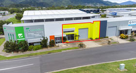 Showrooms / Bulky Goods commercial property for lease at Unit 2/46 Ponzo Street Woree QLD 4868