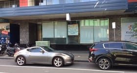 Shop & Retail commercial property for lease at Shop 5/85B Queensbridge Street Southbank VIC 3006