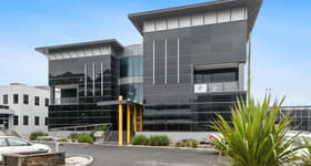 Offices commercial property for lease at 13 Corporate Drive Moorabbin VIC 3189