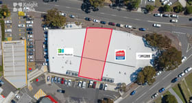 Shop & Retail commercial property for lease at Tenancy C/31 Bligh Street Rosny Park TAS 7018
