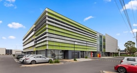Offices commercial property for lease at Parkview Estate 424 Warrigal Road Moorabbin VIC 3189