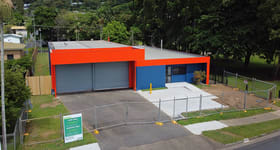 Factory, Warehouse & Industrial commercial property for lease at 1061 CAPTAIN COOK HIGHWAY Smithfield QLD 4878