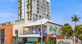 Offices commercial property for lease at 188 Montague Road West End QLD 4101