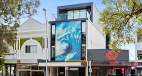 Serviced Offices commercial property for lease at 97 Hall Street Bondi Beach NSW 2026