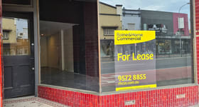 Shop & Retail commercial property for lease at 398 Parramatta Rd Petersham NSW 2049