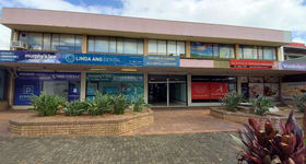 Offices commercial property for lease at 11-12/696 Sandgate Road Clayfield QLD 4011