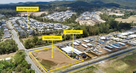 Shop & Retail commercial property for lease at 5/141 Canvey Road Upper Kedron QLD 4055