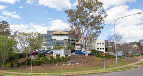 Medical / Consulting commercial property for lease at 4/1 Maitland Place Norwest NSW 2153
