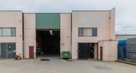 Factory, Warehouse & Industrial commercial property for lease at 4/17 Moorlands Road Ingleburn NSW 2565