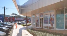Shop & Retail commercial property for lease at Shop 3/210 Central Coast Highway Erina NSW 2250