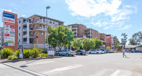 Medical / Consulting commercial property for lease at Shop 13/368 Hamilton Road Fairfield West NSW 2165