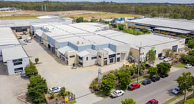 Factory, Warehouse & Industrial commercial property for lease at 64-68 Meakin Road Meadowbrook QLD 4131