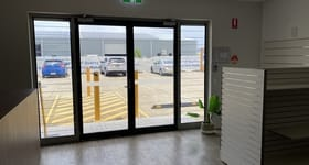 Showrooms / Bulky Goods commercial property for lease at Tenancy 3/12 Northern Link Circuit Bohle QLD 4818
