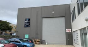 Factory, Warehouse & Industrial commercial property for lease at Unit 7/6 Dacre Street Mitchell ACT 2911