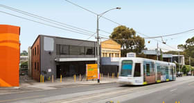 Offices commercial property for lease at Level 1/842 High Street Kew East VIC 3102