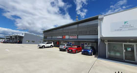 Medical / Consulting commercial property for lease at 14/302-316 South Pine Rd Brendale QLD 4500