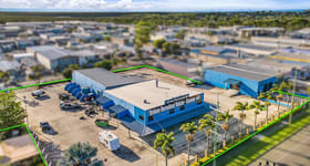 Factory, Warehouse & Industrial commercial property for lease at 51-59 Snook St Clontarf QLD 4019