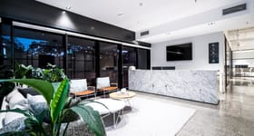 Offices commercial property for lease at Trafalgar Lane 855 Stanley Street Woolloongabba QLD 4102